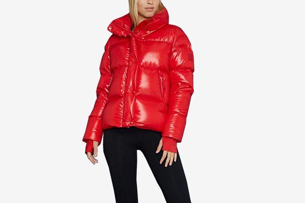 Sam Outerwear Andi Jacket