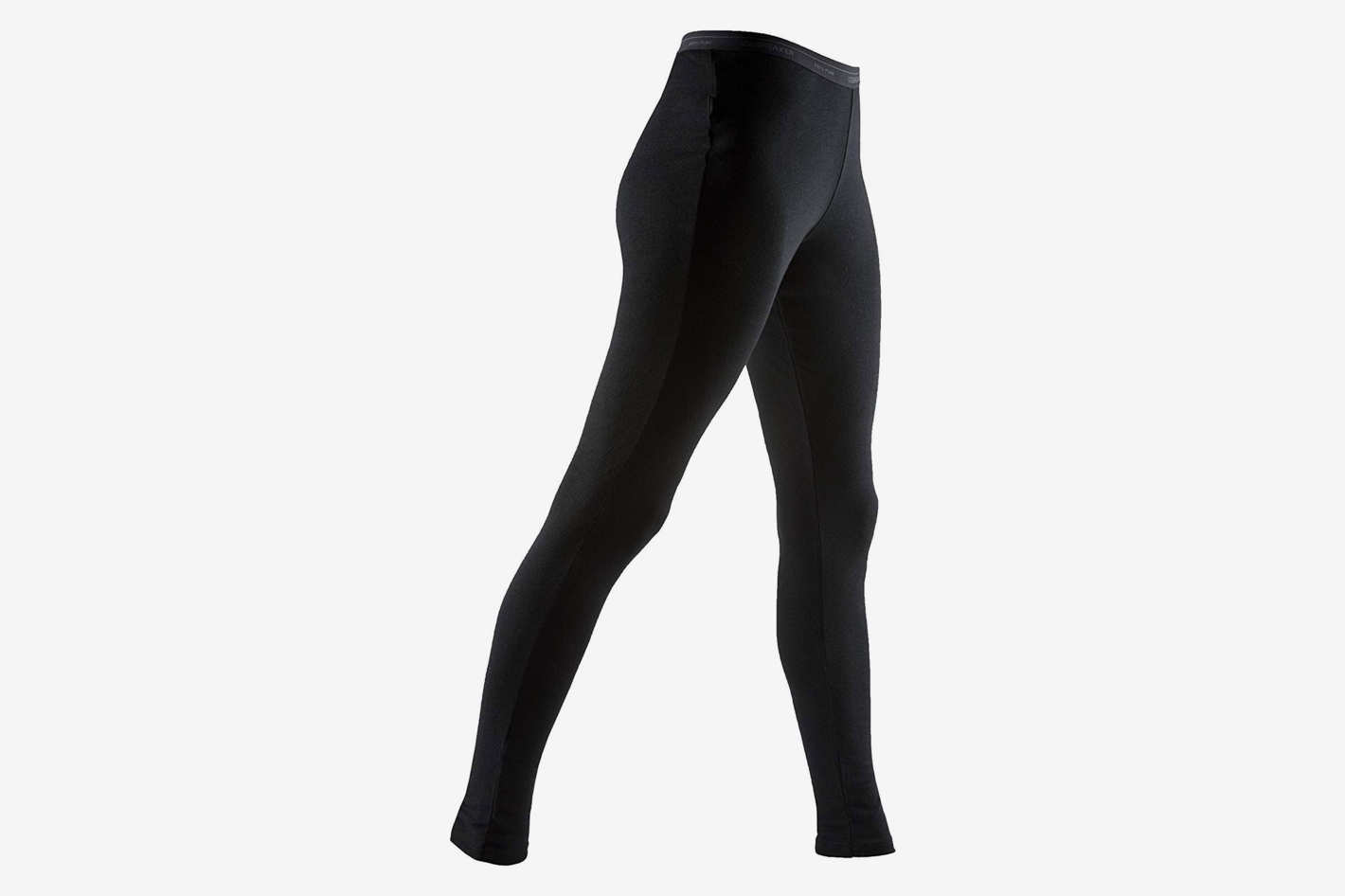 Icebreaker Merino Women's Everyday Leggings