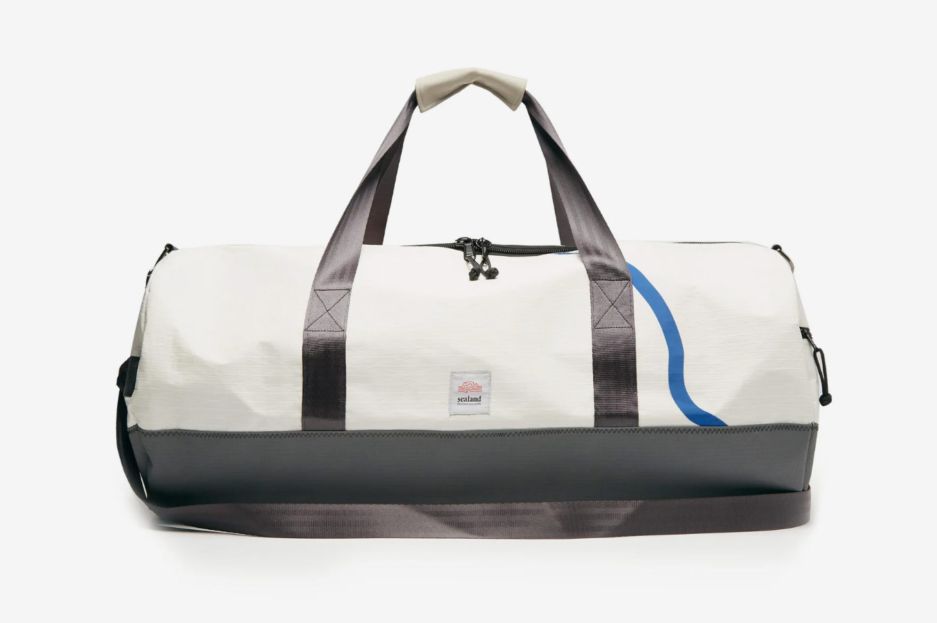 1e0ee86807 Sealand Choob Large Duffle Bag at Matches Fashion