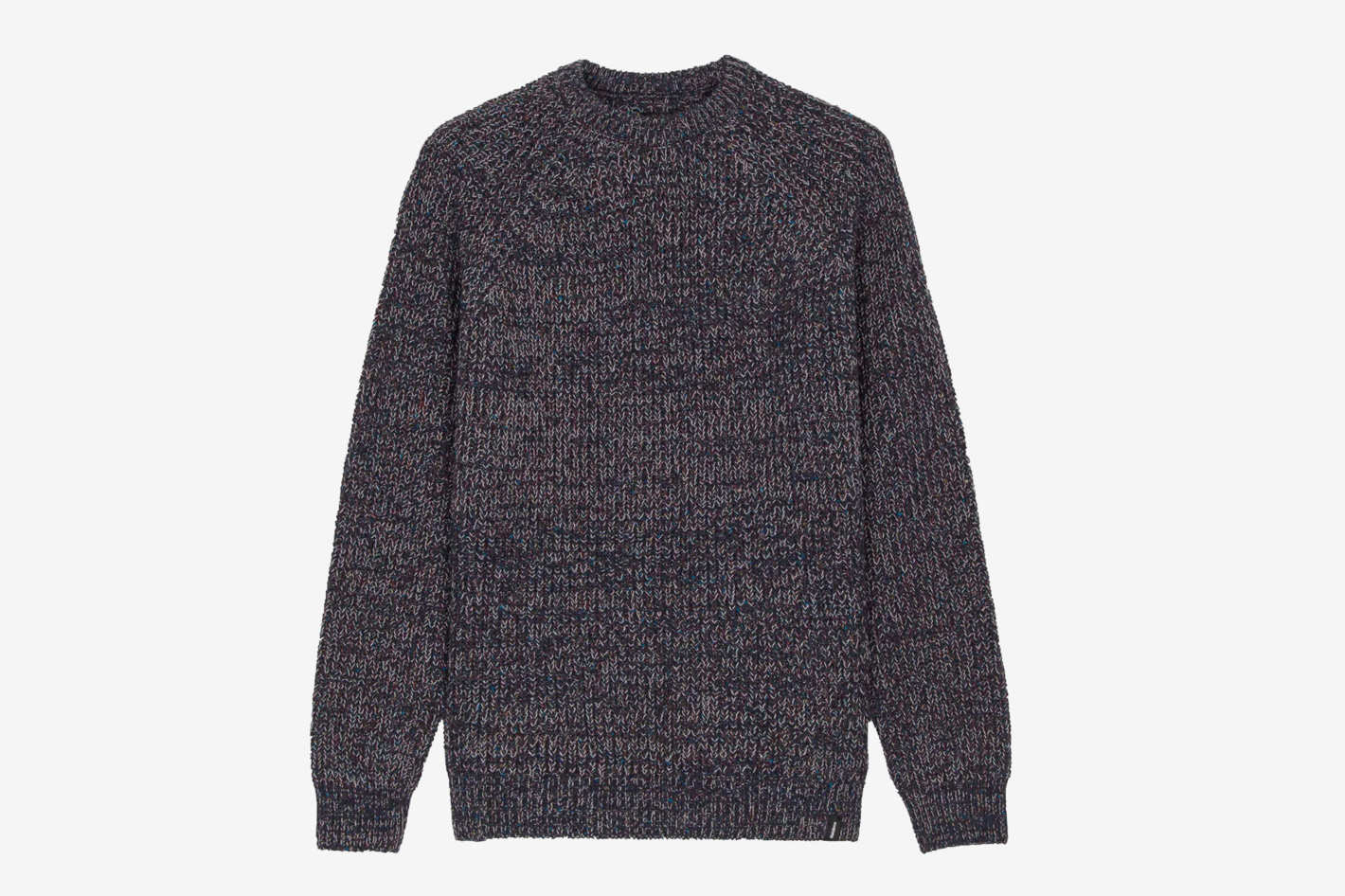 Finisterre Branek Men's Crew