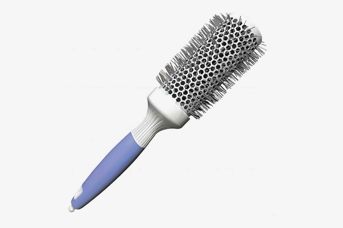Osensia Round Brush