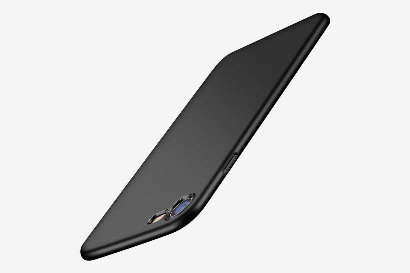 TORRAS Slim Fit iPhone Case