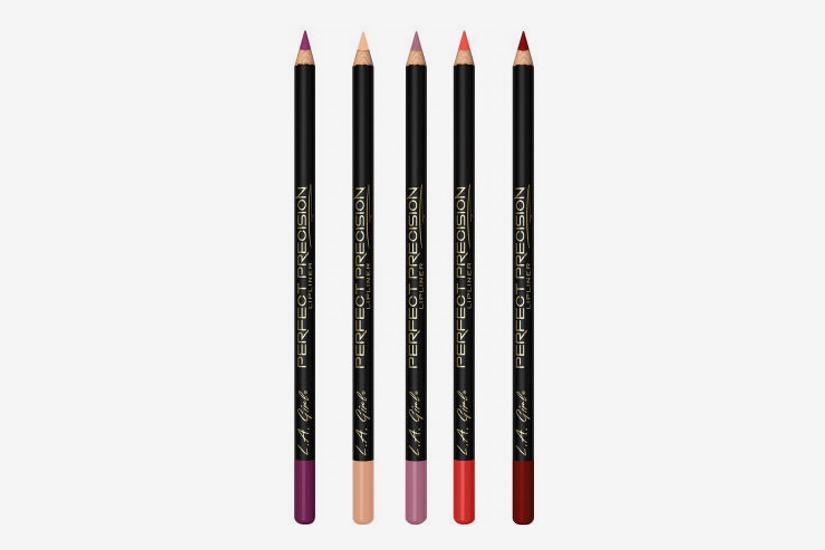 Perfect Precision Lip Liner