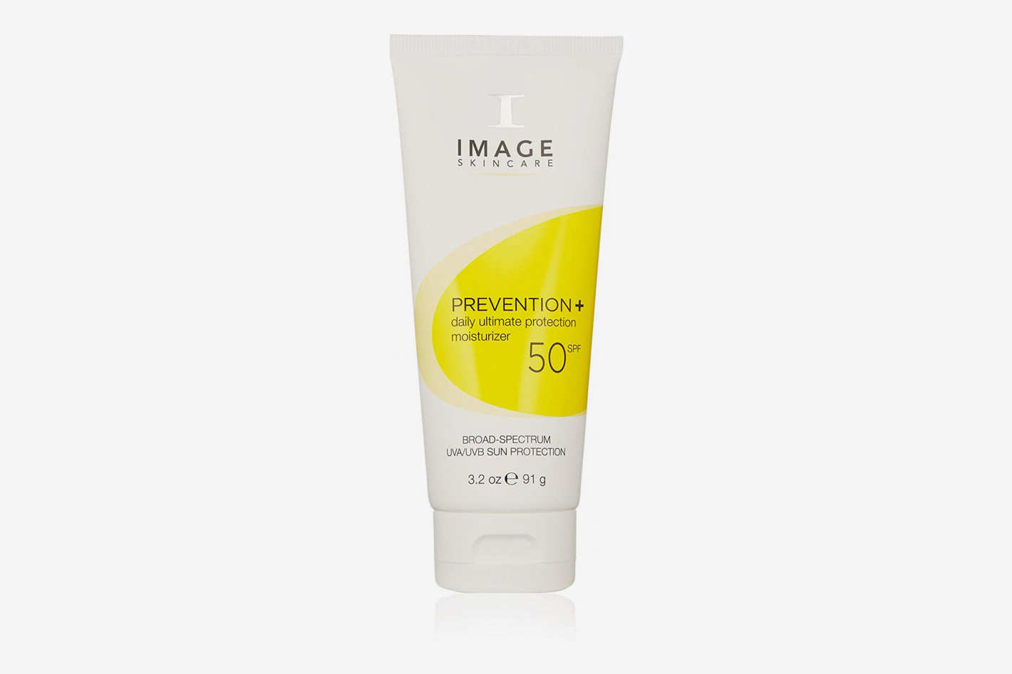 Image Skincare Prevention+ Daily Ultimate Protection