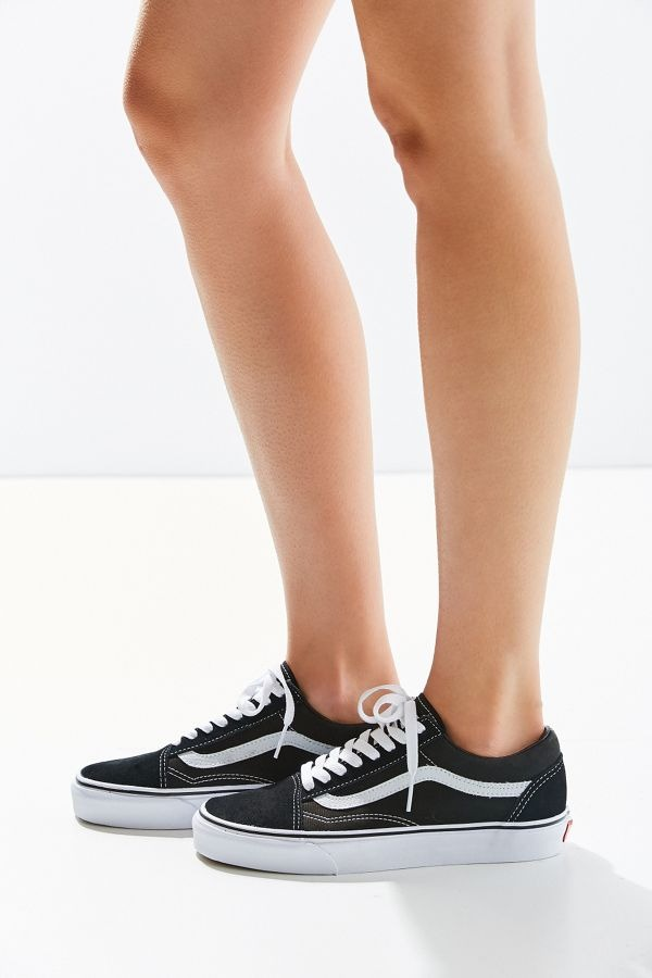 Vans Old Skool Original Sneaker