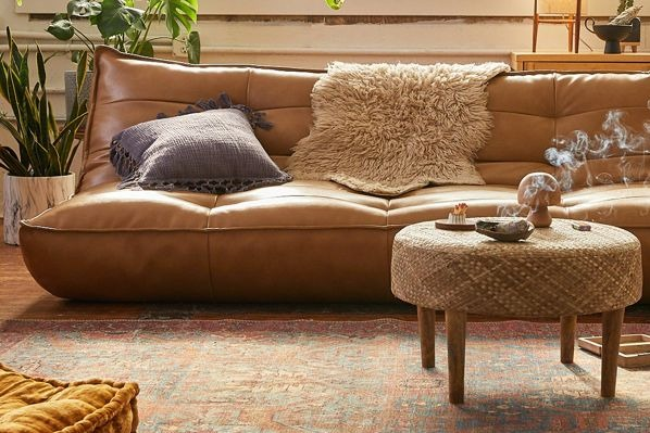 The Best Cheap Couches Under $1000 (Plus a Few Under $500)