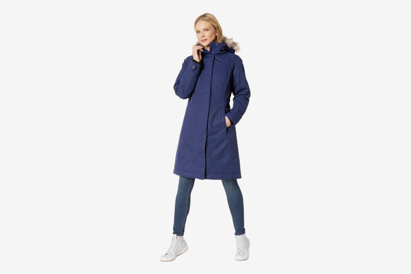 MarmotChelsea Coat