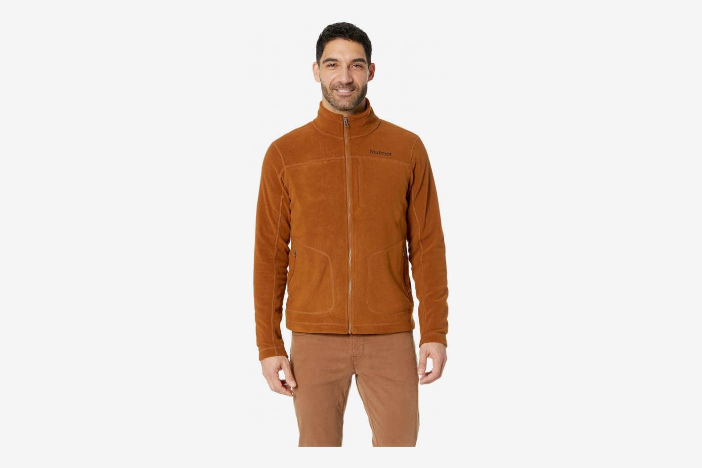 MarmotColfax Jacket