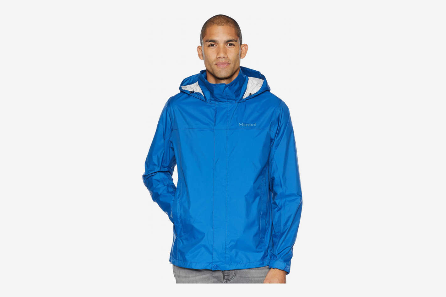 MarmotPreCip Jacket