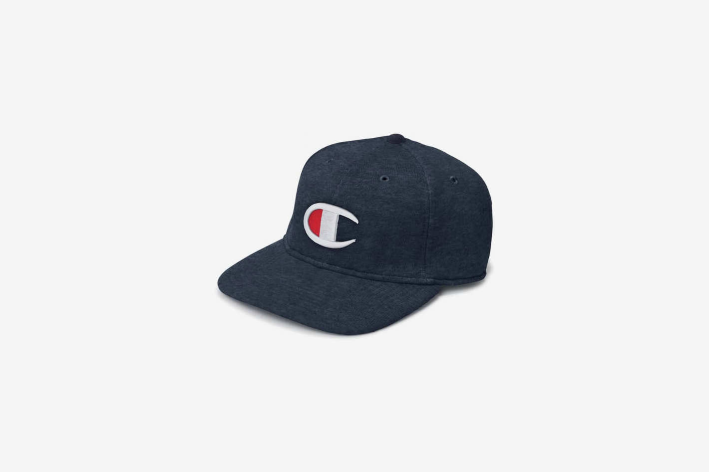 7bf5bcc8777 Champion Reverse Weave Baseball Cap at Nordstrom