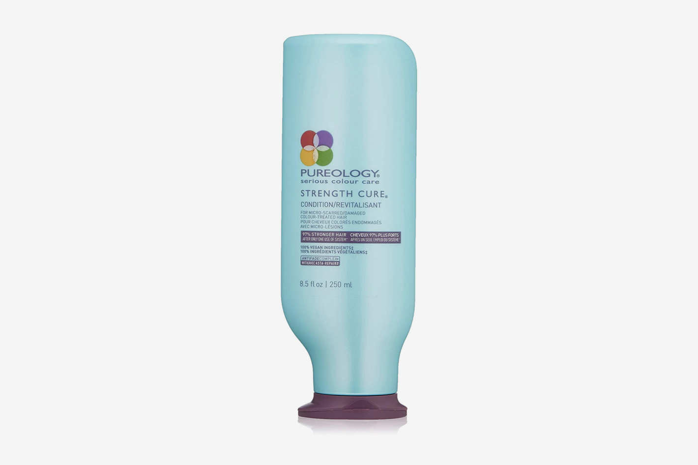 Pureology Strength Cure Conditioner