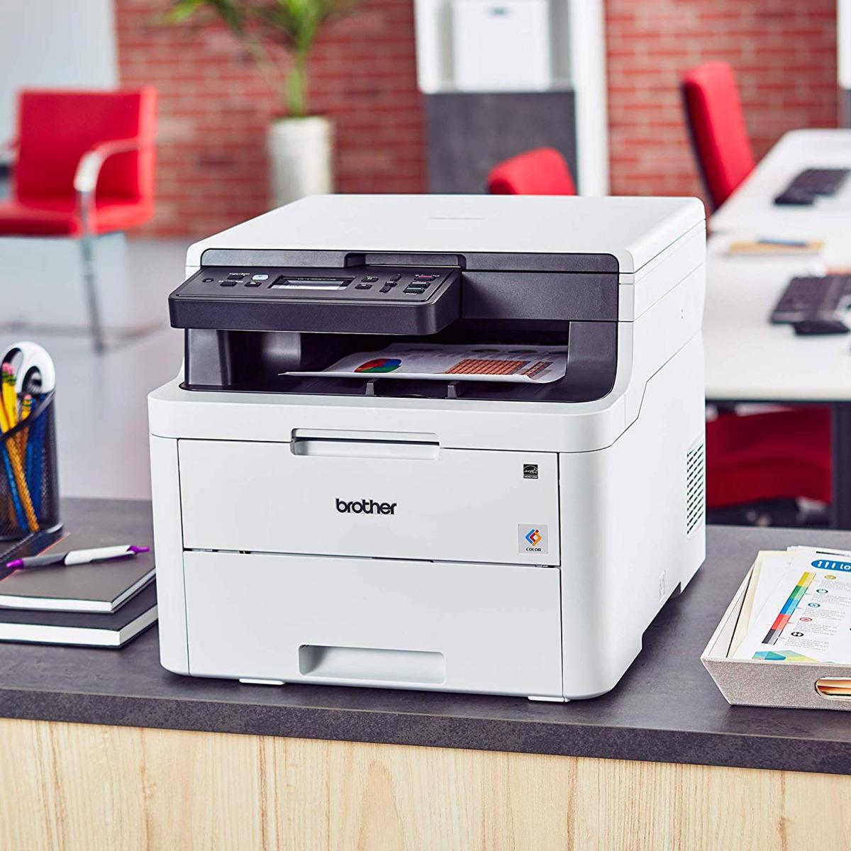 9 Best Home Printers, Reviewed: 2019