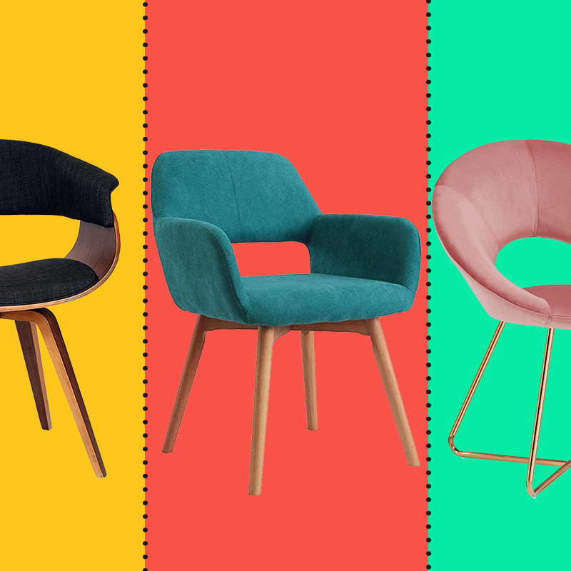 Beautiful Bugget Accent Chairs.17 Best Cheap But Expensive Looking Chairs On Amazon 2019
