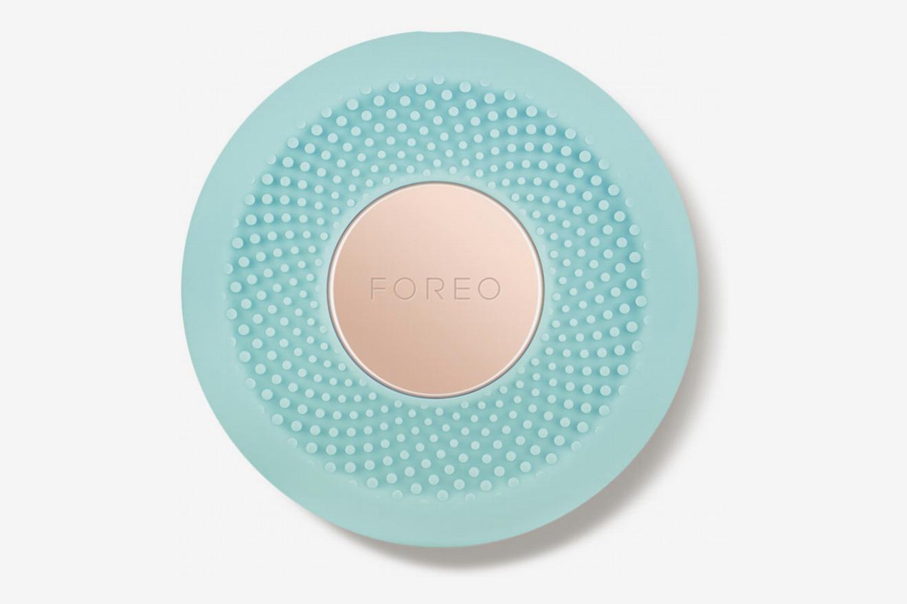 Foreo UFO mini Smart Mask Treatment
