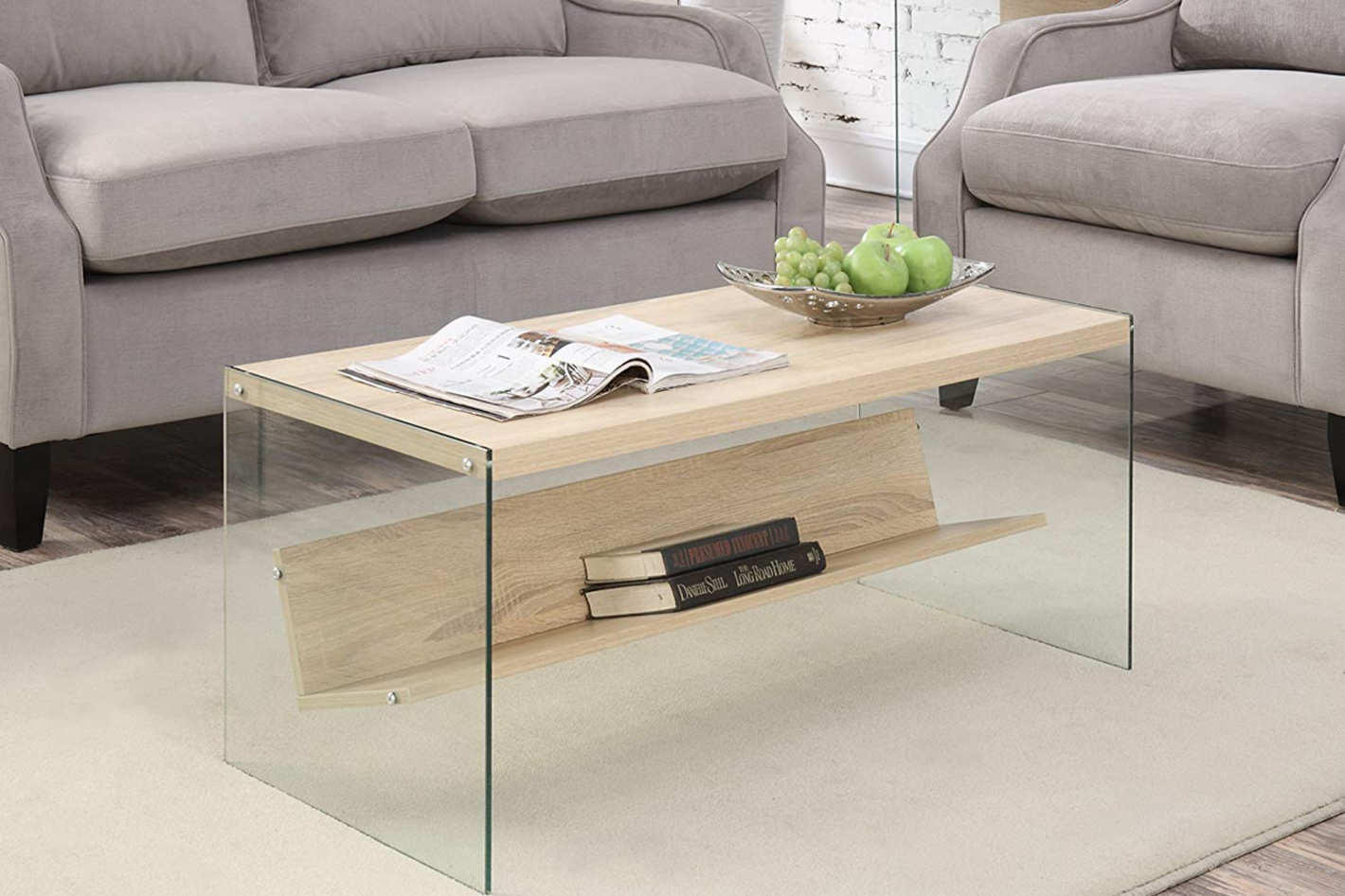 Best Coffee Tables and Living Room Tables 2019