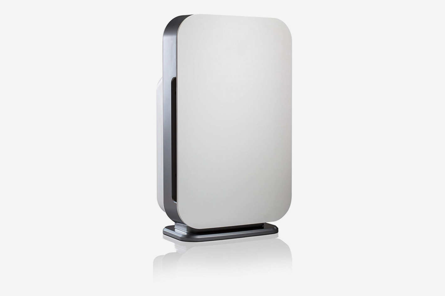 Alen BreatheSmart FLEX Air Purifier with Filter for Mold & Bacteria