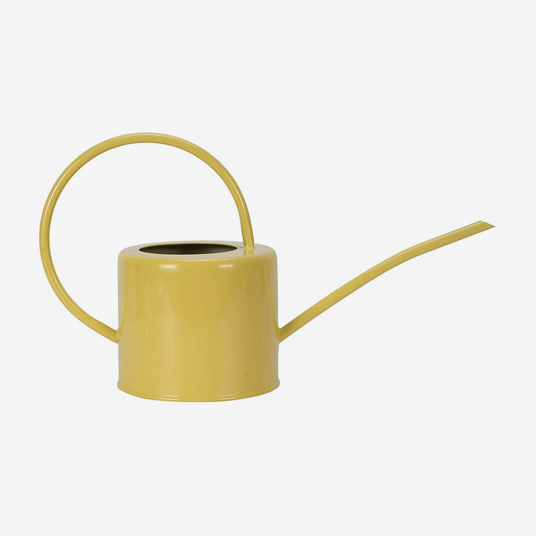 Asvert Long Spout Watering Can