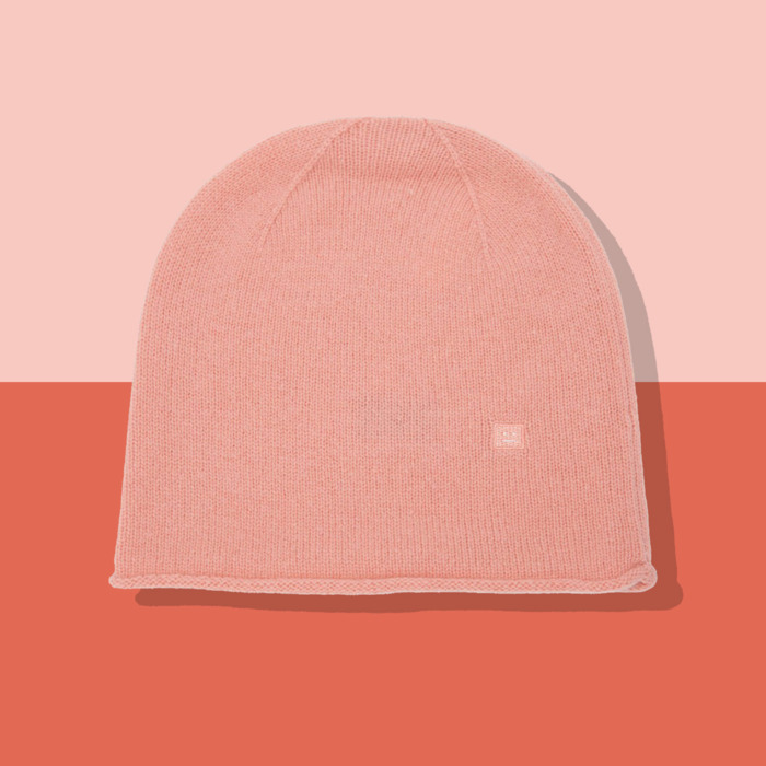 2302172908642 Acne Beanie on Sale at Matches Fashion 2019