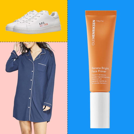 ce2995c065 7 Things That Will Almost Definitely Sell Out Soon  From A.P.C. to Ole  Henriksen