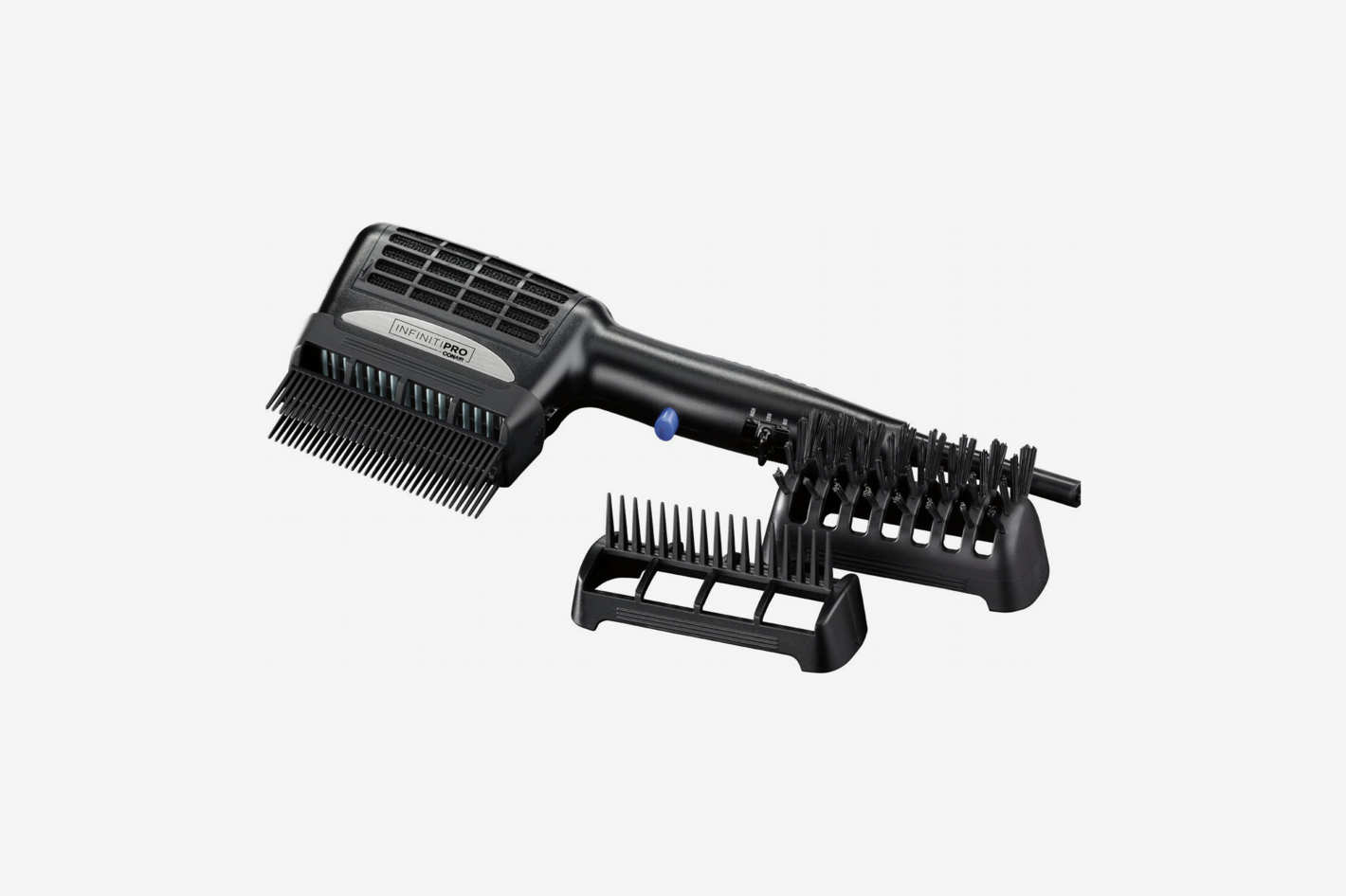 INFINITIPRO BY CONAIR 1875 Watt 3-in-1 Ceramic Styler