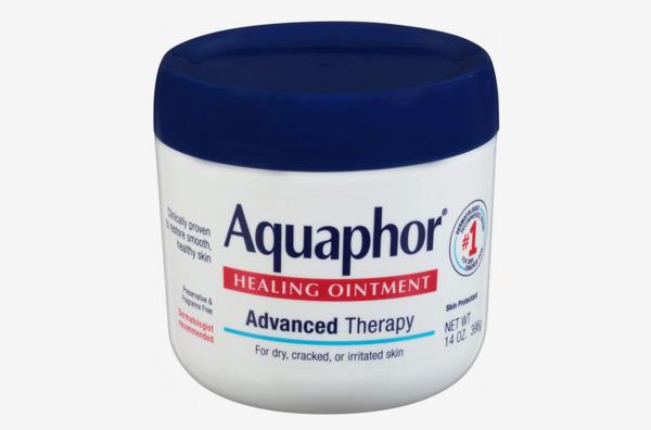 Aquaphor Healing Ointment Jar 14 oz.