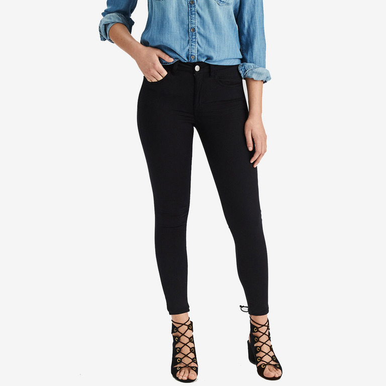 American Eagle High-Waisted Jegging