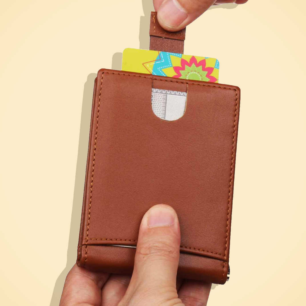 kyle pitts wallet review - 1200×630