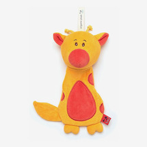 We For Dogs Giraffe Toy
