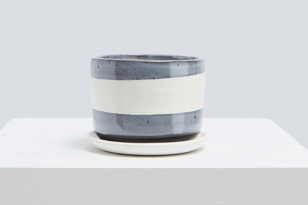 Helen Levi Exclusive Small Planter