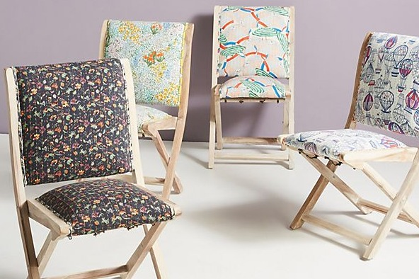 Amazing The 19 Best Stacking And Folding Chairs 2019 The Dailytribune Chair Design For Home Dailytribuneorg