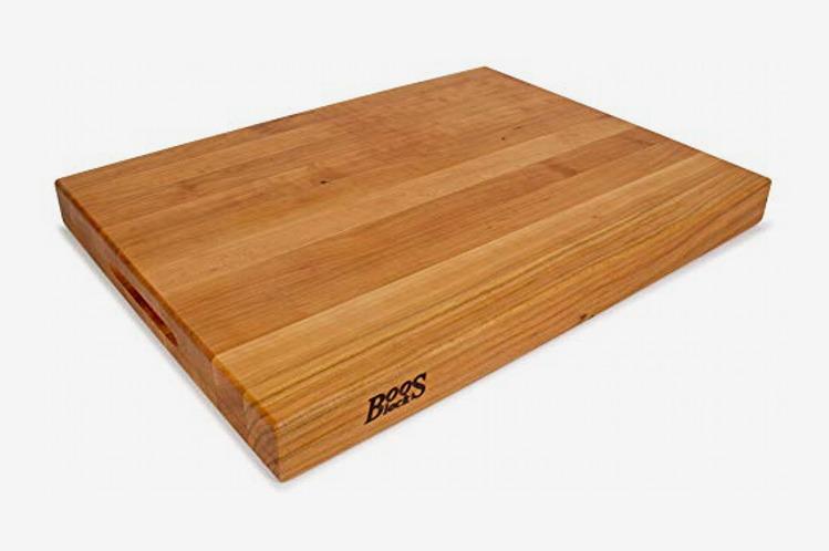 John Boos RA-Cutting Board, Cherry