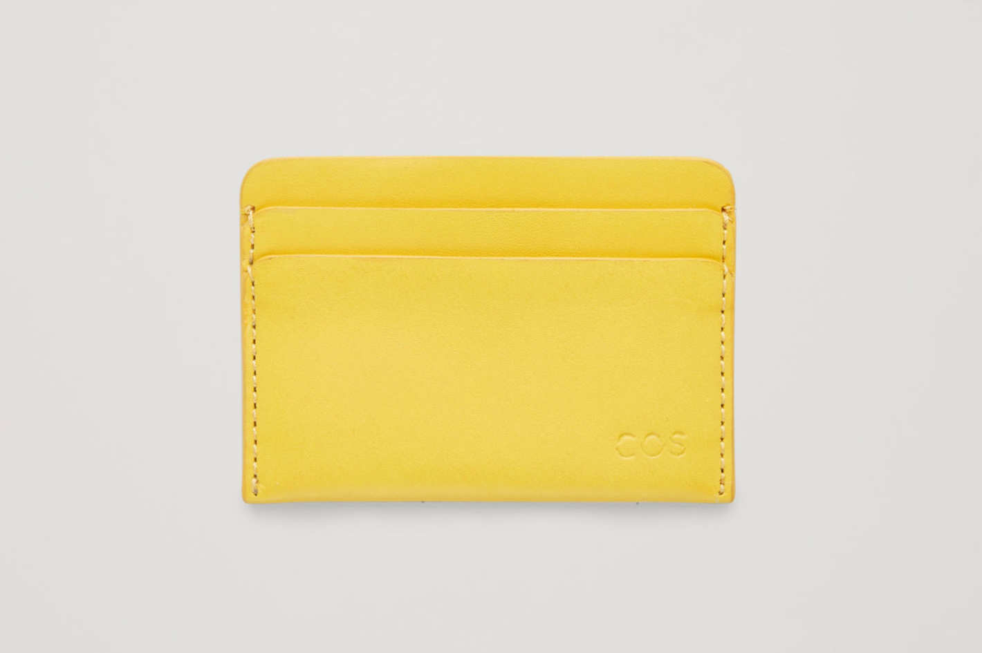 93d075a1b45495 Best Wallets and Cardholders for Women and Men 2019