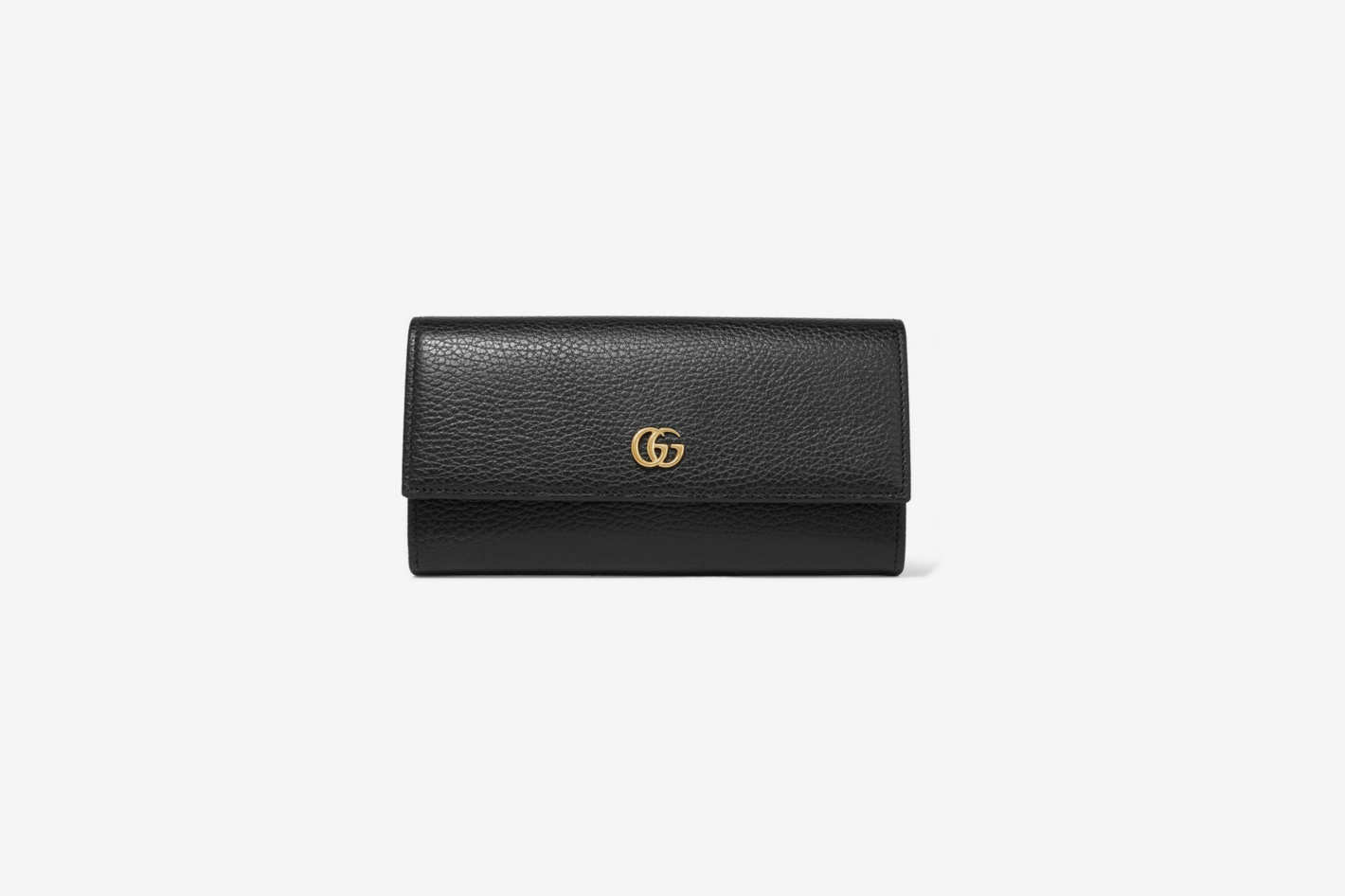 2a65df1bb913 Best Wallets and Cardholders for Women and Men 2019