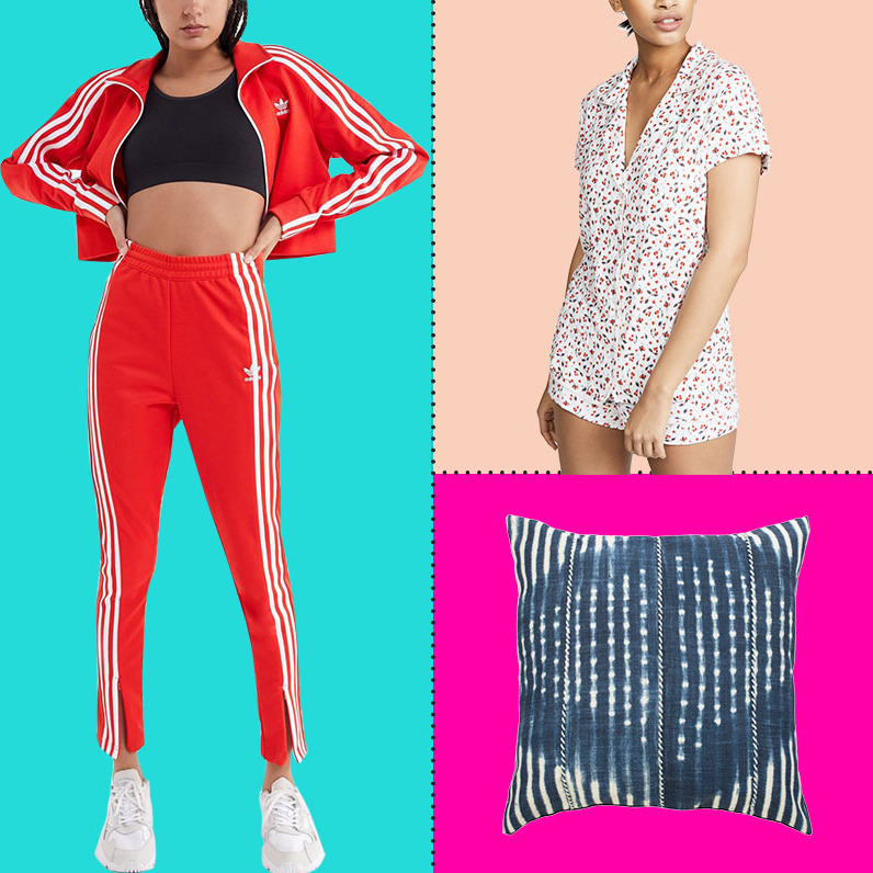 The 16 Best Pajamas for Women 2018 13ac0696f