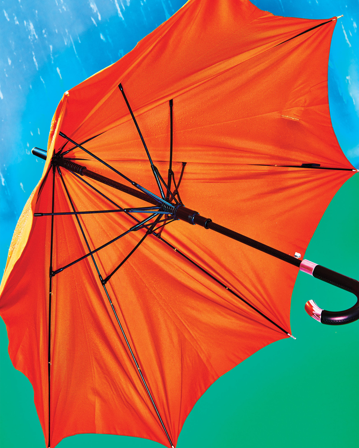 1834fc1cb The 37 Best Umbrellas You Can Buy 2019