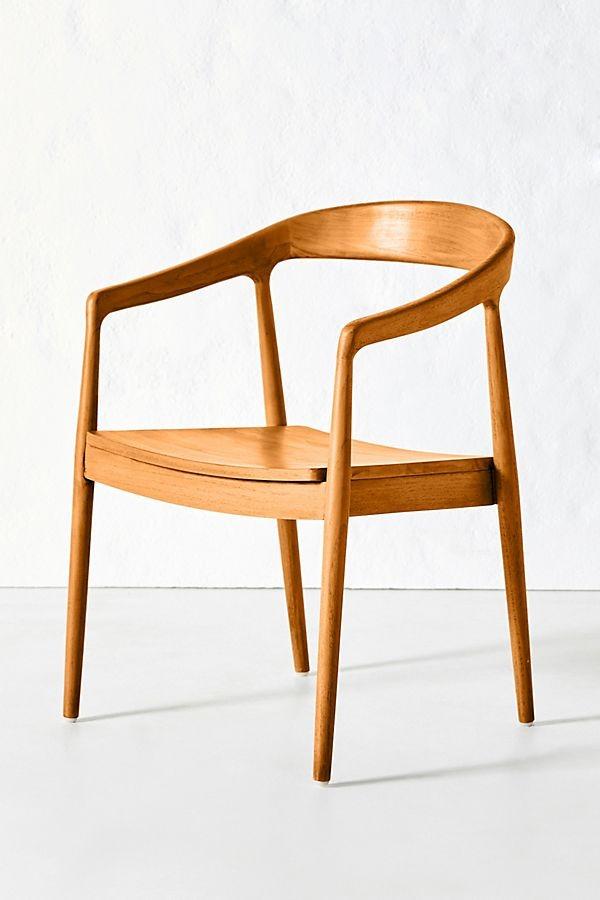Ingrid Dining Chair
