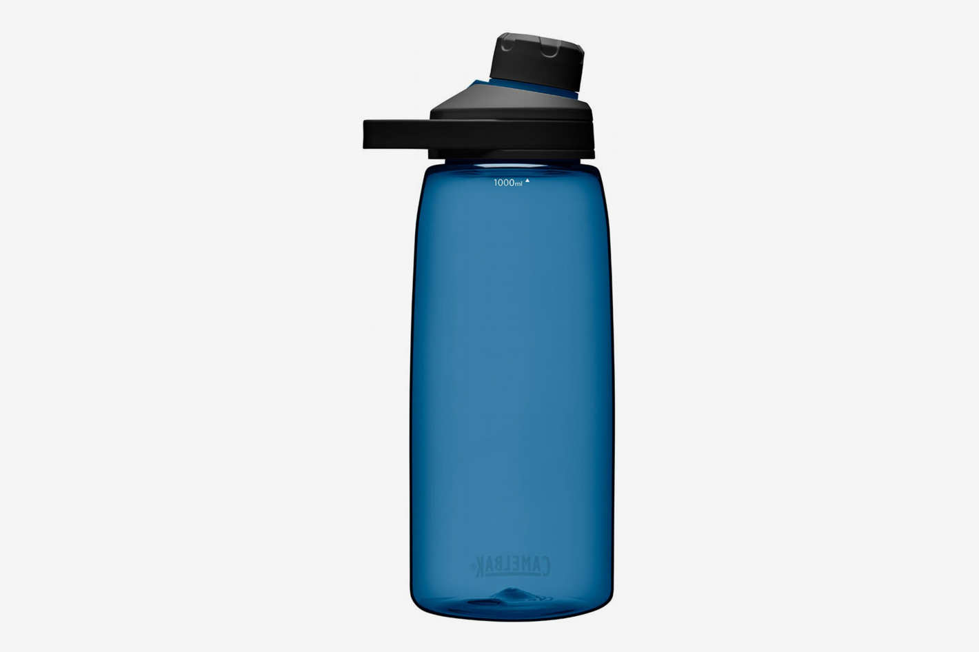 CamelBak Chute Mag Water Bottle, 32 oz.