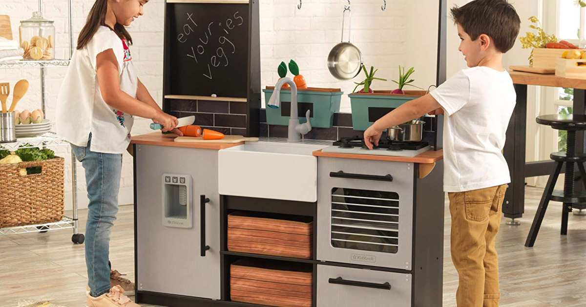 10 Best Toy Kitchen Sets: 2019 | The Strategist | New York ...