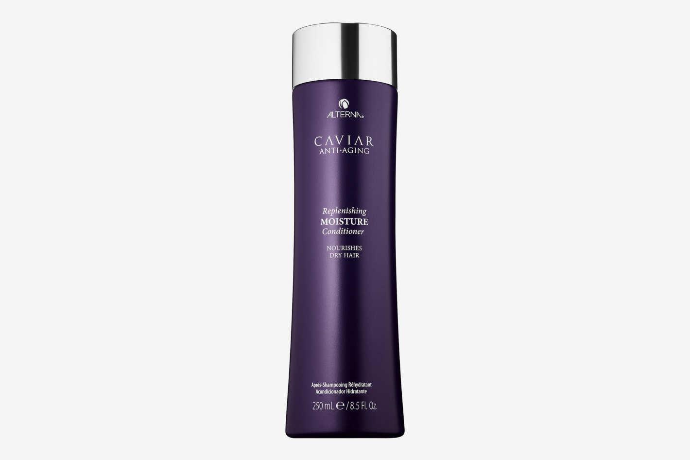 Alterna Haircare Caviar Anti-Aging Replenishing Moisture Conditioner