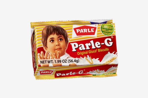 Parle-G Original Biscuits