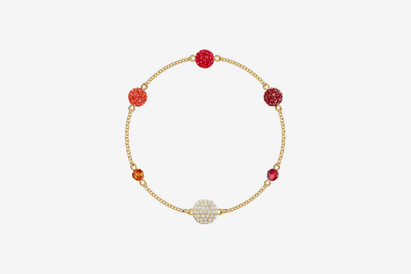Swarovski Remix Pop Strand Bracelet