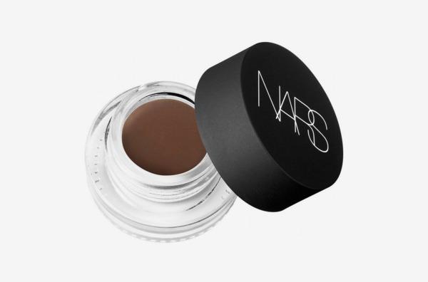 NARS Brow Defining Cream in Tanami