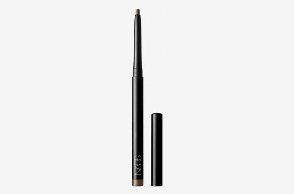 NARS Brow Perfector Pencil in Caucase