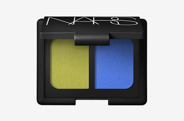 NARS Duo Eyeshadow in Rated R