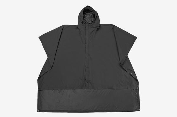 Sierra DesignsPoncho Rain Jacket