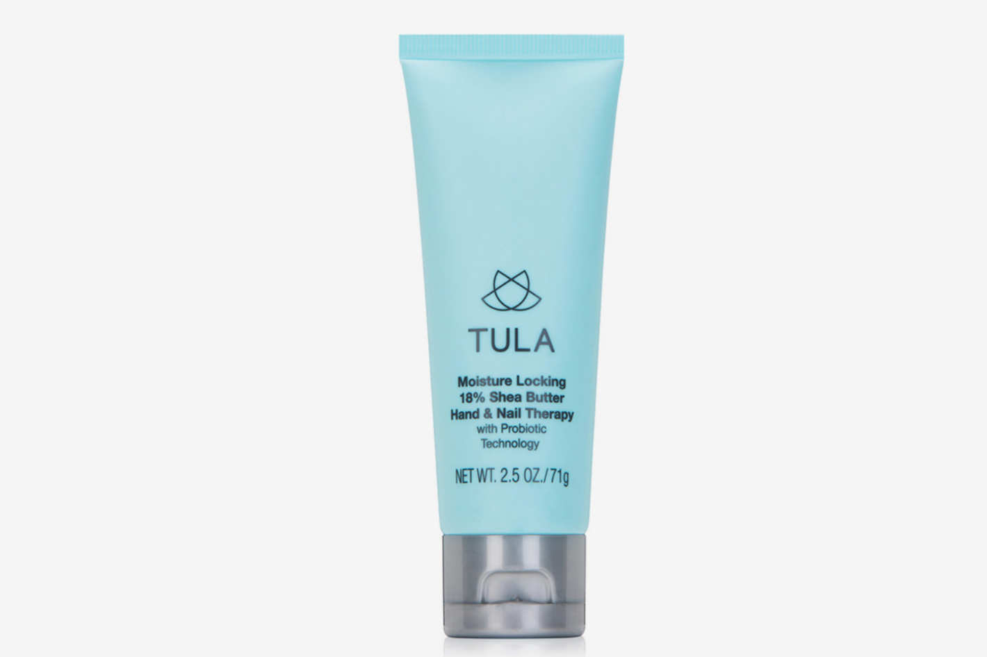 Tula Skincare Hand and Nail Therapy
