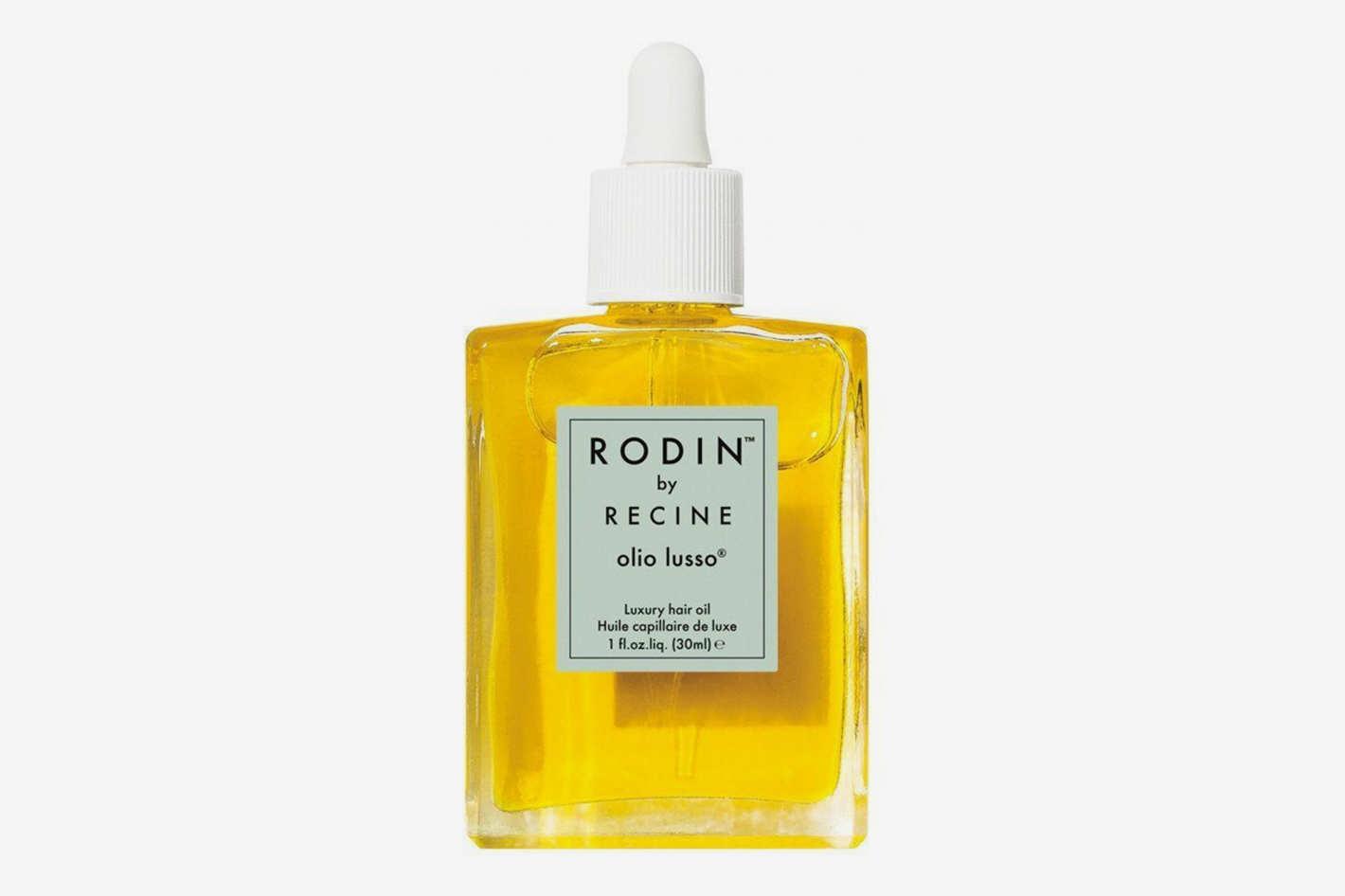 RODIN by Recine Luxury Hair Oil