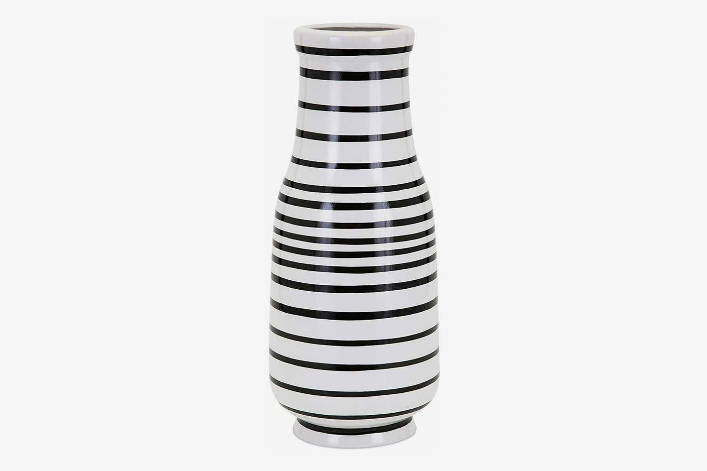 IMAX 14465 Parisa Medium Vase