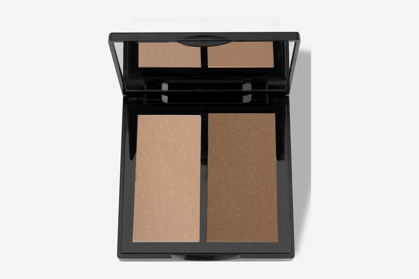 Trish McEvoy Light & Lift Face Color Palette