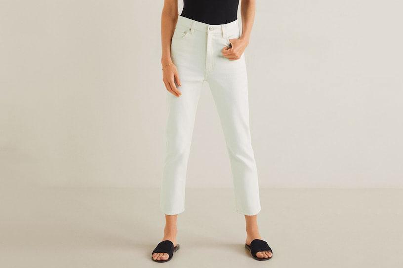 8d3b70cdac1 15 Best Mom Jeans 2019